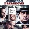 american-breakdown