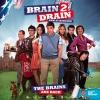 brain-drain-2