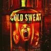 cold-sweat