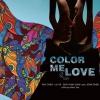 color-me-love