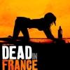 dead-in-france