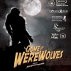 games-of-werwolves