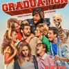 ghost-graduation