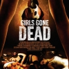 girls-gone-dead