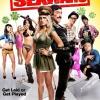 hollywood-sex-wars