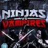 ninjas-vs-vampires