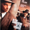 in-the-shadow-of-the-horse