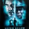 seven-below