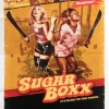 sugar-boxx