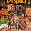 the-district-3d