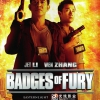 badges-of-fury