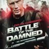 battel-of-the-damned