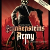 frankensteins-army