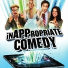 inappropiate-comedy