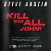 kill-em-all-john