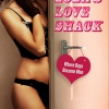lolas-love-shack
