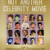 not-another-celebrity-movie