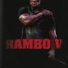 rambo-5
