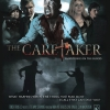 the-caretaker
