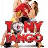 tony-tango