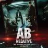 ab-negative