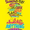 absolutly-anything