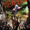artificial-horizon