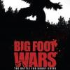 big-food-wars