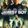jamesy-boy