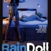 rain-doll