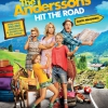 the-anderssons-hit-the-road