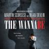 the-wannabe