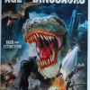 age-of-the-dinosaurs