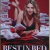 best-in-bed
