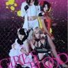girls-blood