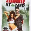 the-coed-zombie-stoner