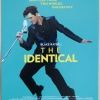 the-identical