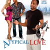 a-typical-love