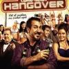 american-hangover