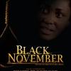 black-november