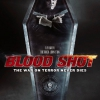 blood-shot