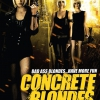 condrete-blondes