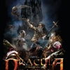 dracula-and-the-4-horsemen