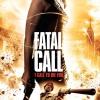 fatal-call
