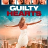 guilty-hearts