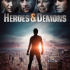 heroes-and-demons