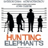 hunting-elephants