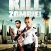 kill-zombie
