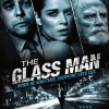 the-glass-man