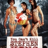 you-cant-kill-stephen-king
